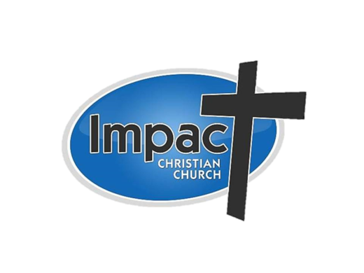Impact Christian Church
